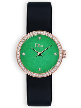 Dior迪奥 LA D DE DIORCD047170A011 0000