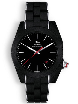 Dior迪奥CHIFFRE ROUGECD084540R001 0000