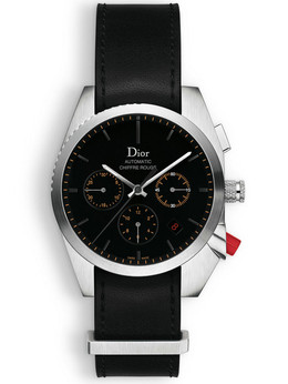 Dior迪奥CHIFFRE ROUGECD084610A003 0000