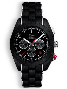 Dior迪奥CHIFFRE ROUGECD084841R001 0000