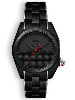 Dior迪奥CHIFFRE ROUGECD084B40R001 0000