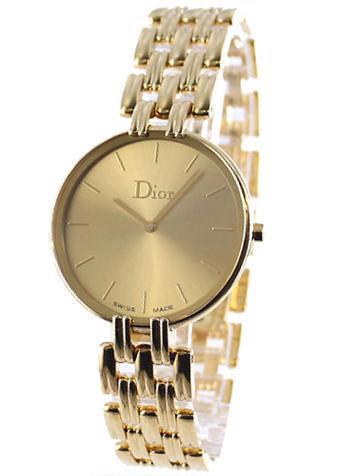 迪奥LA D DE DIOR系列CD094180M001