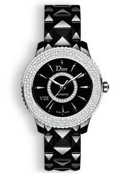 Dior迪奥DIOR VIIICD1235E1C001 0000