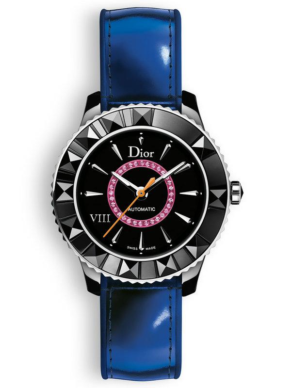 Dior迪奥DIOR VIII系列CD1235E7A001 0000