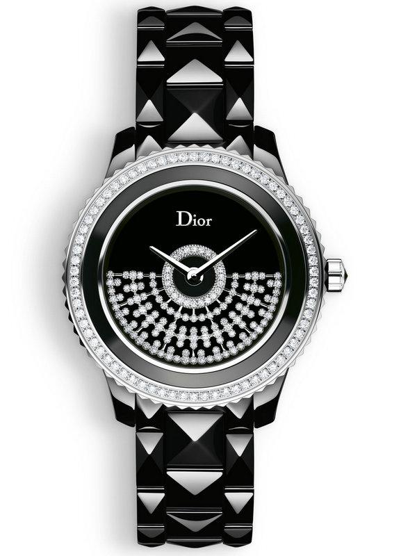 Dior迪奥DIOR VIII GRAND BAL系列CD123BE0C001 0000