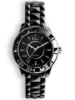 Dior迪奥DIOR VIIICD1245E0C001 0000
