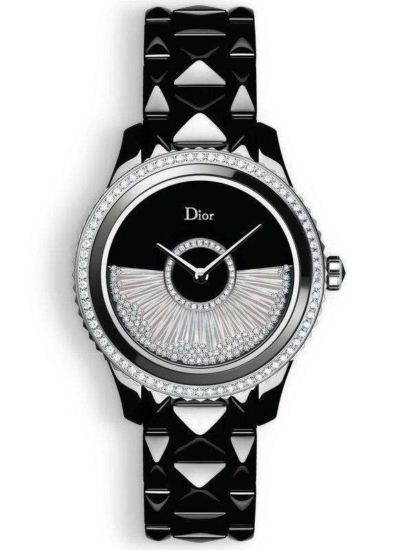 Dior迪奥DIOR VIII GRAND BAL系列CD124BE3C003 0000