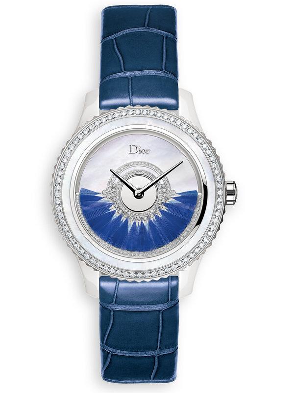 Dior迪奥DIOR VIII GRAND BAL系列CD124BE4A001 0000