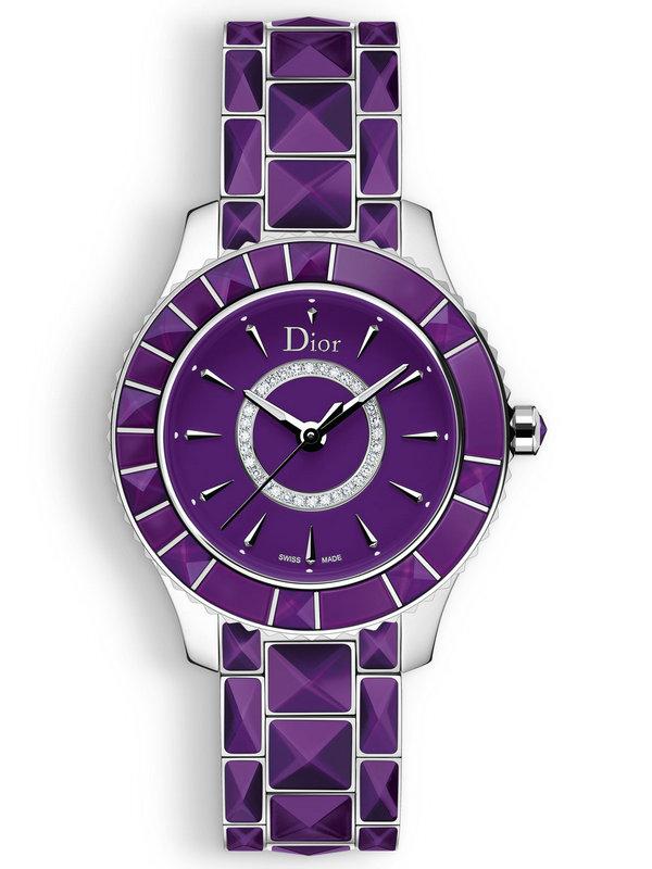 Dior迪奥DIOR CHRISTAL系列CD143112M001 0000