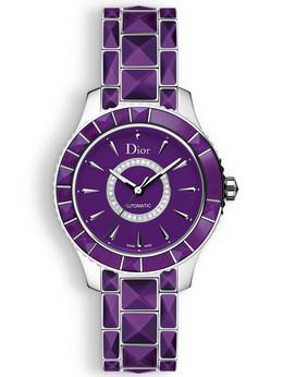 Dior迪奥DIOR CHRISTALCD144512M001 0000