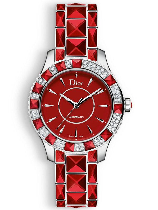 Dior迪奥DIOR CHRISTAL系列CD144514M001 0000