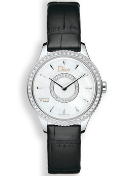 Dior迪奥DIOR VIII MONTAIGNECD151110A001 0000