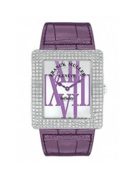 法兰克·穆勒INFINITY3735 QZ R AL D3 紫色