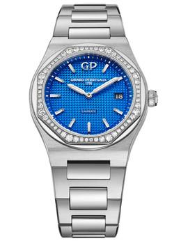Laureato手表