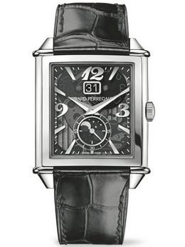 芝柏VINTAGE 1945系列25882-11-223-BB6B