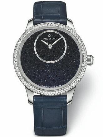 雅克德罗Elegance Paris系列J005000271