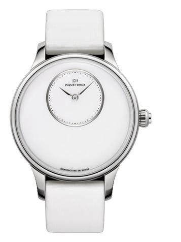 雅克德罗Elegance Paris系列J005010202