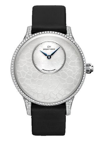 雅克德罗Elegance Paris系列J005014571