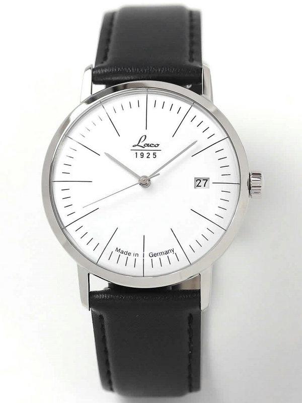 LACO朗坤古典1960系列861837