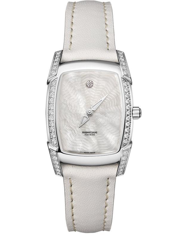 帕玛强尼Kalpa系列PFC186-0023300-XC2622女士腕表