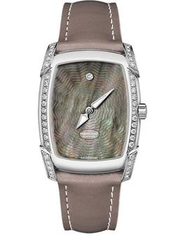 帕玛强尼Kalpa系列PFC186-0023801-XC6122女士腕表