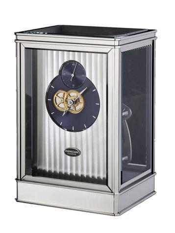 帕玛强尼PENDULETTE CLOCK 15 DAYS系列座钟PFC677-5000600