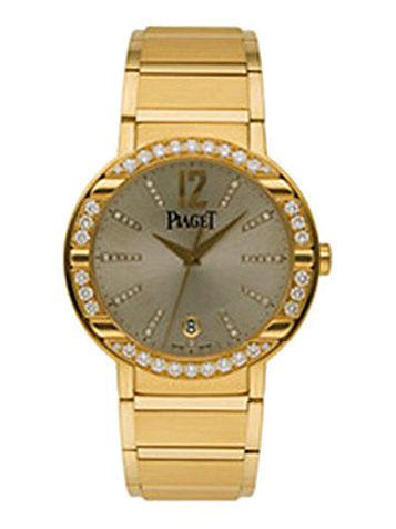 Piaget Polo系列