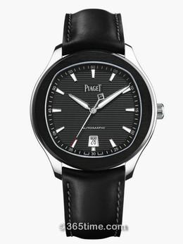 伯爵 Piaget Polo系列腕表G0A42001