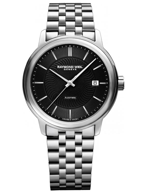 雷蒙威Maestro系列2237-ST-20001