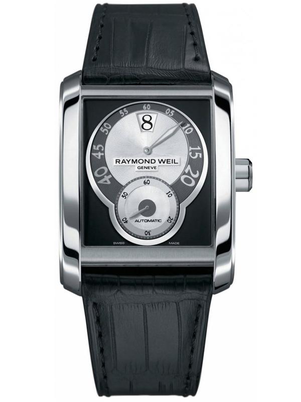 蕾蒙威Don Giovanni Cosi Grande系列4400-STC-00268