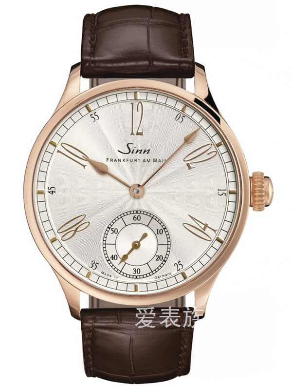 Classic Timepieces经典时计系列