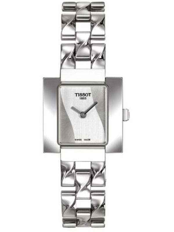 天梭T-Trend系列T004.309.11.030.00