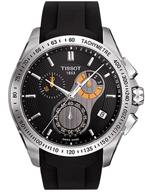 天梭T-Sport VELOCI-T系列T024.417.17.051.00