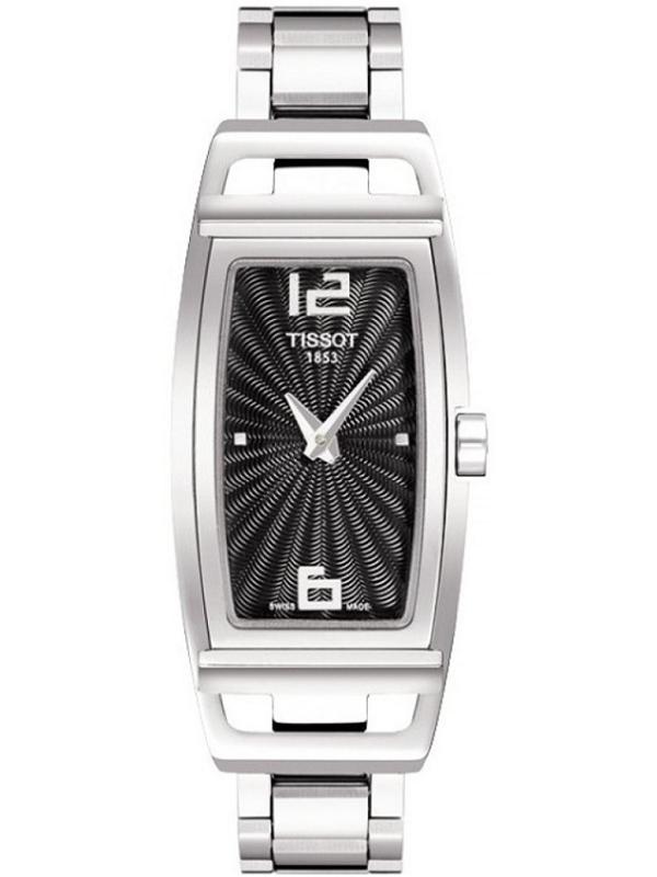 天梭T-Trend系列T037.309.11.057.00