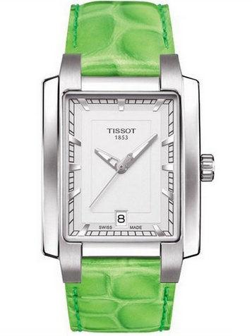天梭T-Trend系列T061.310.16.031.03