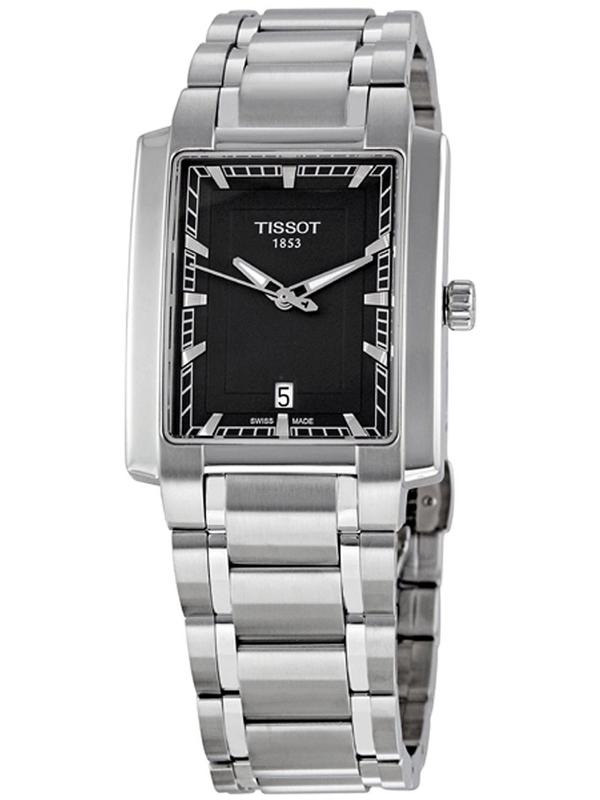 天梭T-Trend TXL GENT系列T061.510.11.061.00