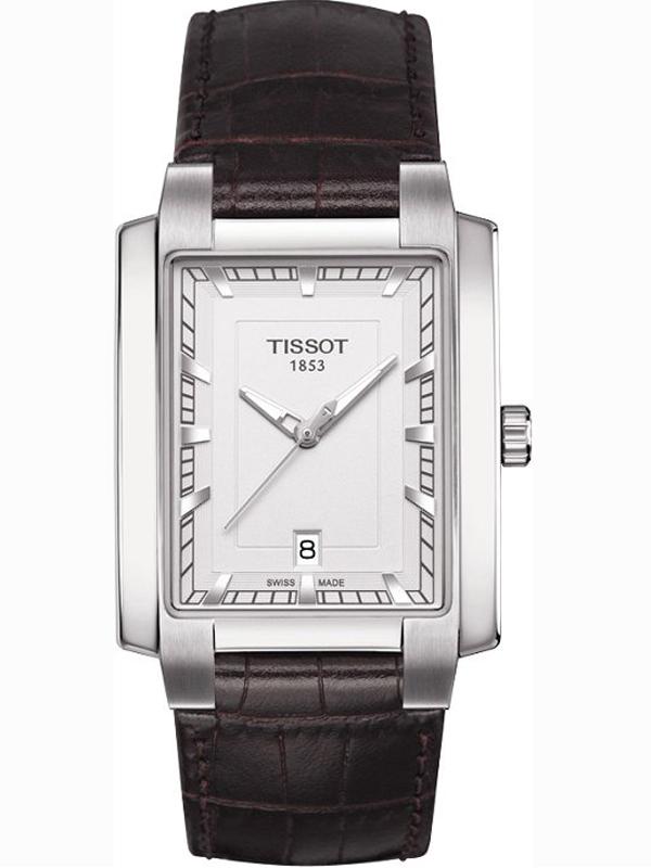 天梭T-Trend TXL GENT系列T061.510.16.031.00