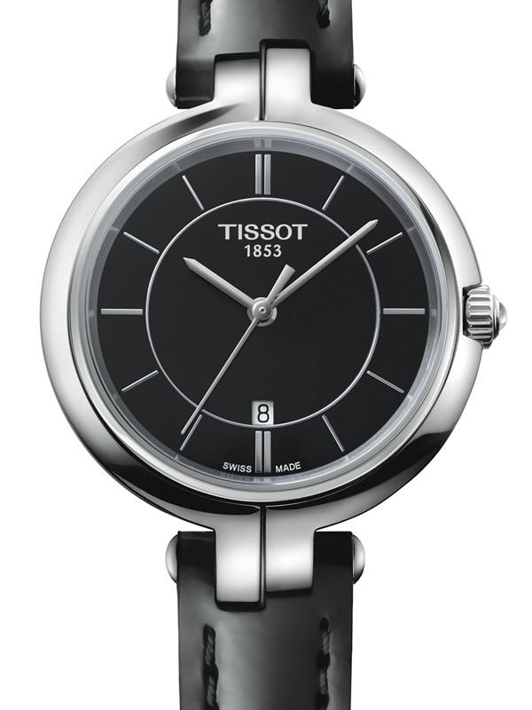 天梭T-Trend系列T094.210.16.051.00