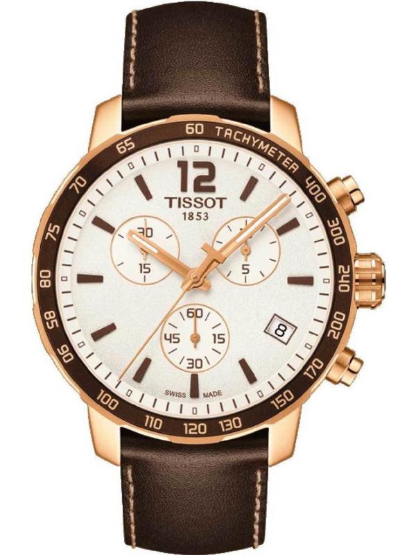 天梭T-Sport系列T095.417.36.037.02
