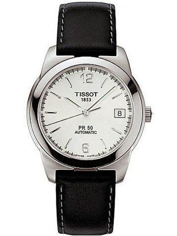 天梭其它系列T34.1.423.32
