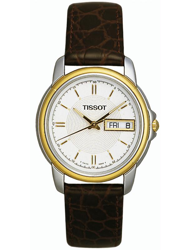 天梭其它系列T55.0.413.11