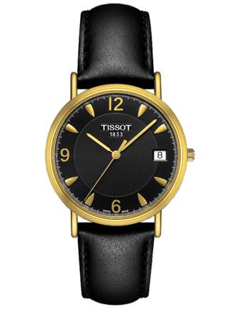 天梭T-Gold系列T71.3.425.54