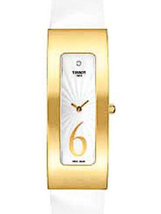 天梭T-Gold系列T901.309.18.032.01