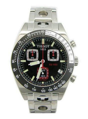 天梭T-Sport律驰516系列T91.1.486.41